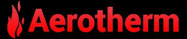 Aerotherm